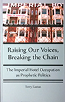 raising-our-voices