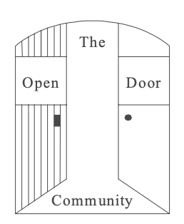 Open Door Community